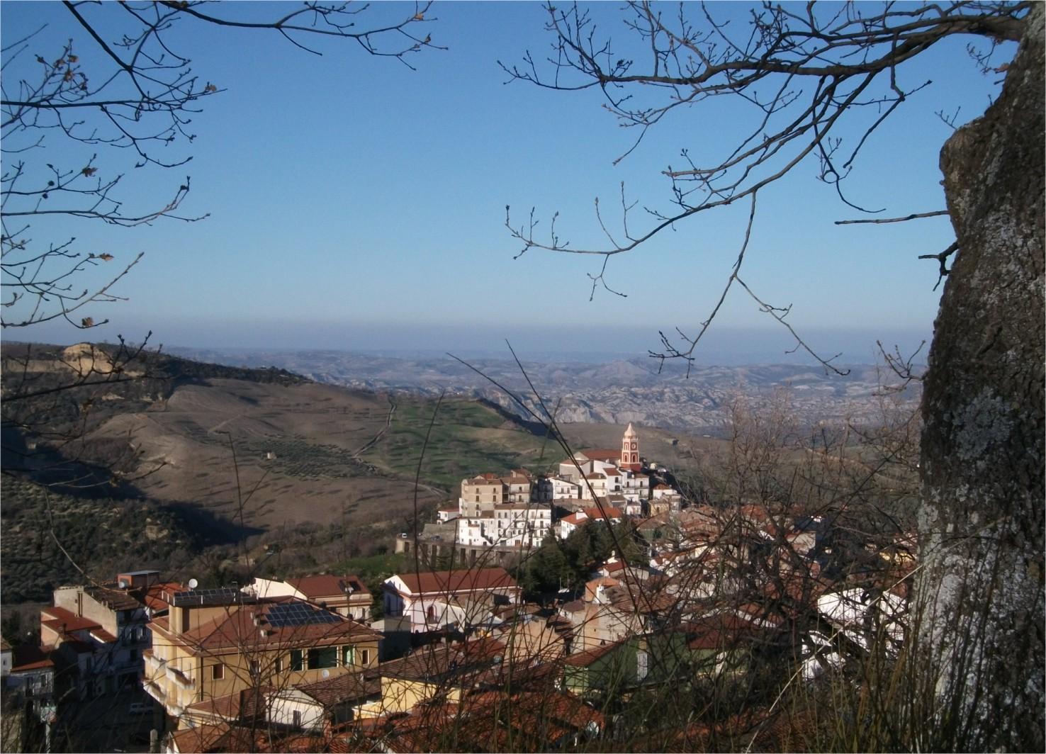 Roccanova